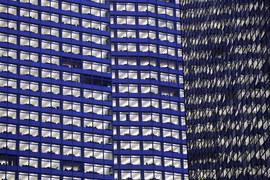 Goldman Sachs Group пересматривает методику оценки эффективности 36 500 сотрудников