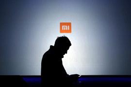 Xiaomi покупает патенты у Microsoft