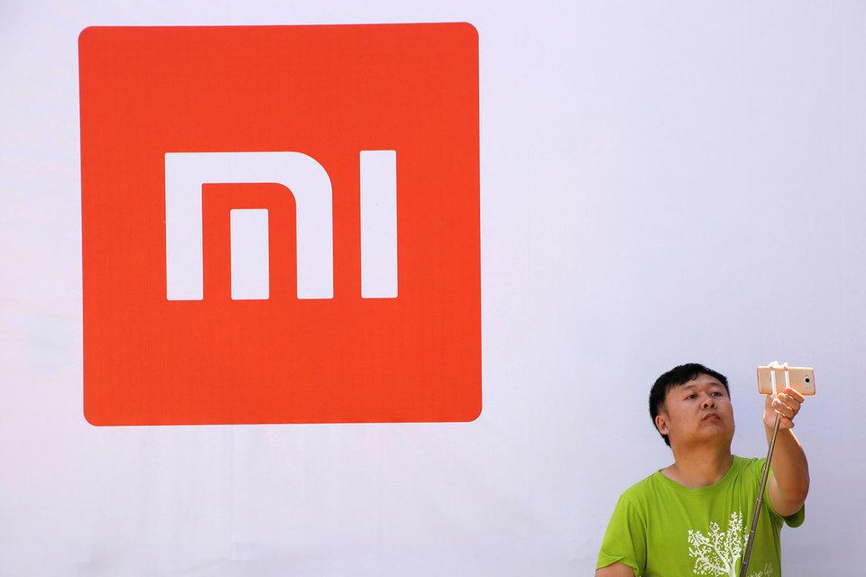 Xiaomi купила 1500 патентов Microsoft