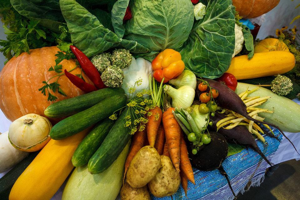 Продовольственное эмбарго действует в России с 7 августа 2014 г. в отношении продукции из США, ЕС, Австралии, Норвегии и Канады