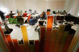 SAP и «Яндекс» станут оракулами