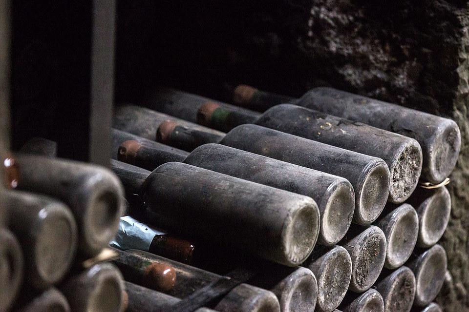 В Москве кубанский производитель пока зарабатывает всего 7–8% выручки
