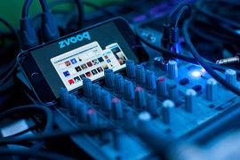 Партнерство с операторами помогает музыкальным сервисам быстрее набрать новых пользователей