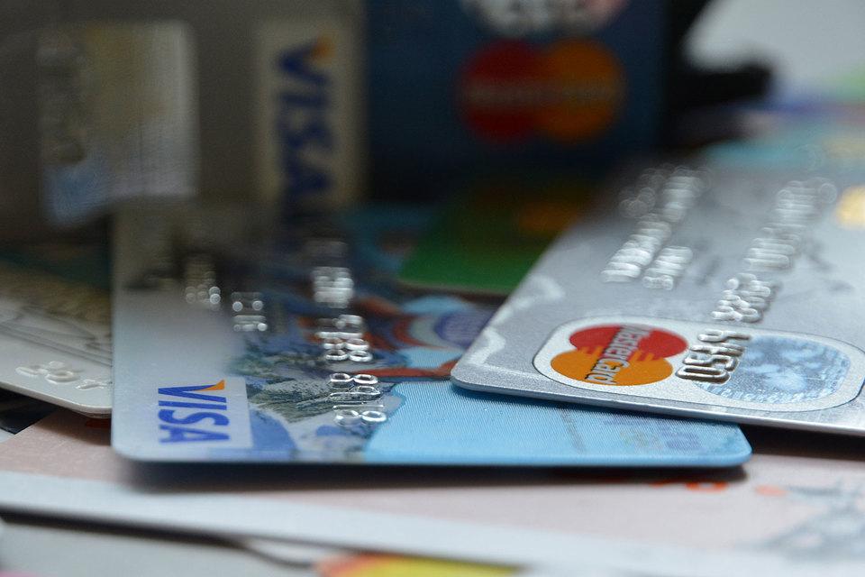 CardsMobile и хочет заработать на желании клиентов избавляться от привычных пластиковых карт
