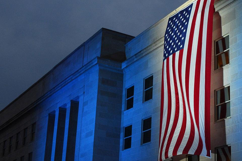 Законодатели и аудиторы выражали озабоченность зависимостью Пентагона от единственного поставщика ультрасовременных чипов