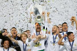 10 самых дорогих футбольных брендов