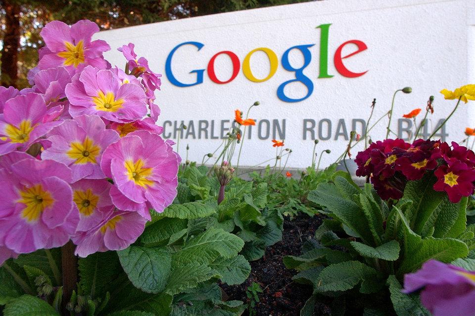 ФАС не исключила мирового соглашения с Google в суде