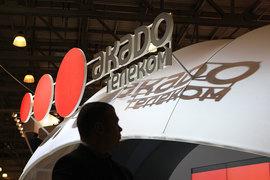 «Ростелеком» предлагает Виктору Вексельбергу обменять группу «Акадо» на квазиказначейские акции