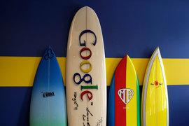 Из 100 брендов, включенных в первый рейтинг в 2006 г., сегодня осталось 54