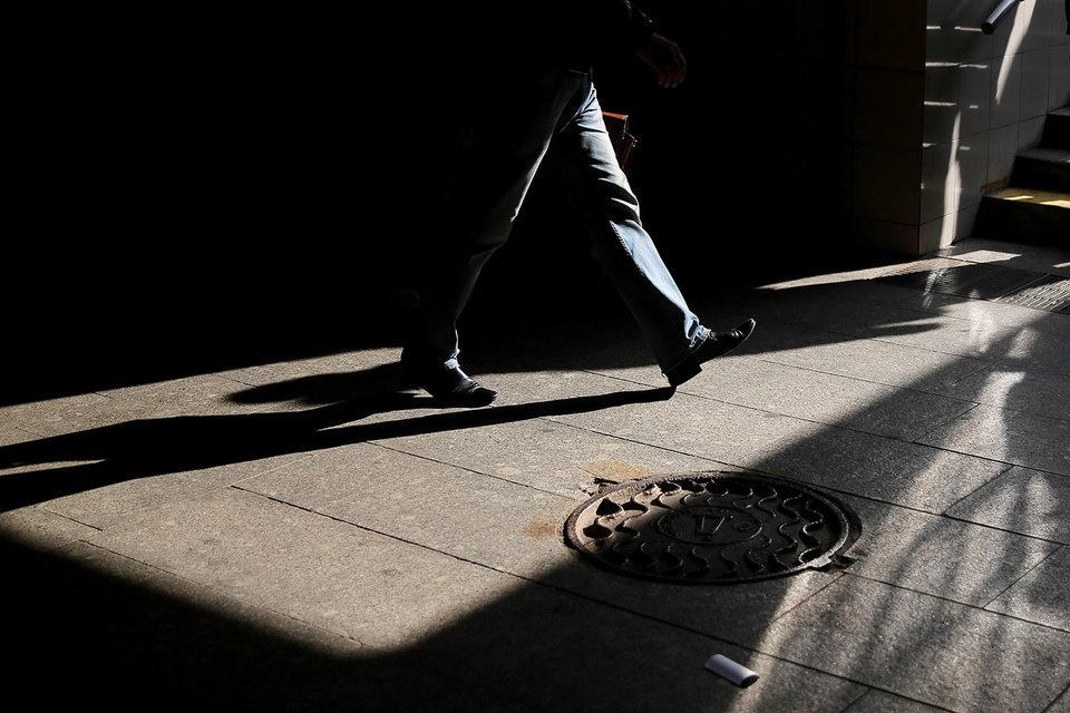Банки выведут клиентов из тени