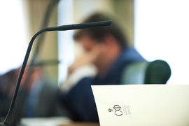 В Госдуме появился законопроект, целью которого станет упрощенное трудоустройство бывших депутатов в Совет Федерации
