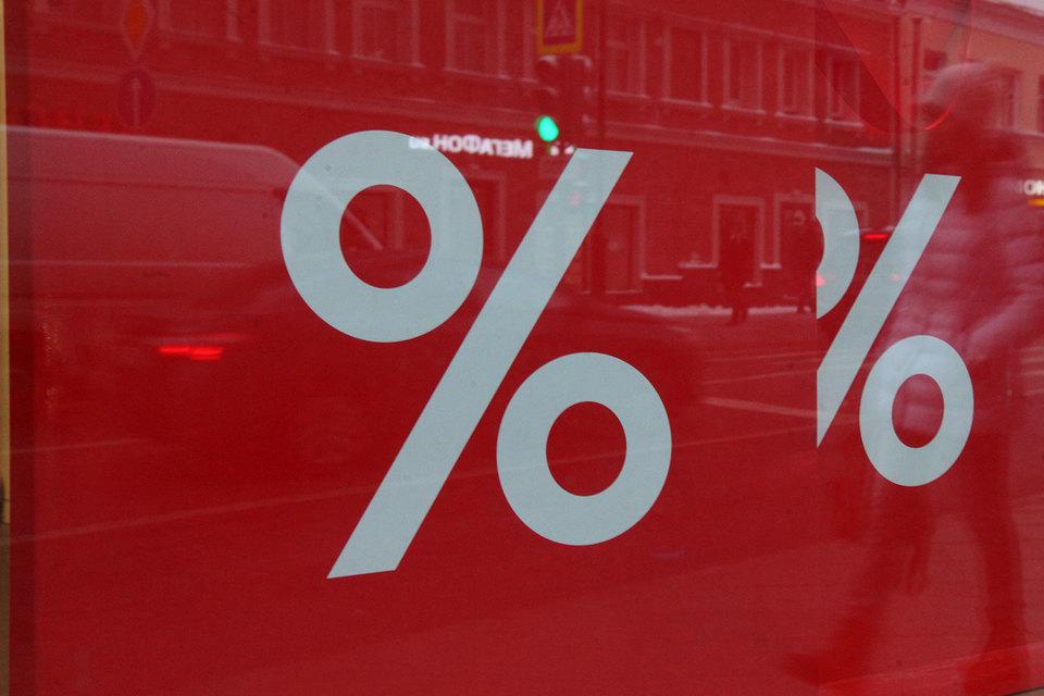 Без изменения налогового режима и при росте тарифа на 2% независимые производители в любом случае останутся в плюсе
