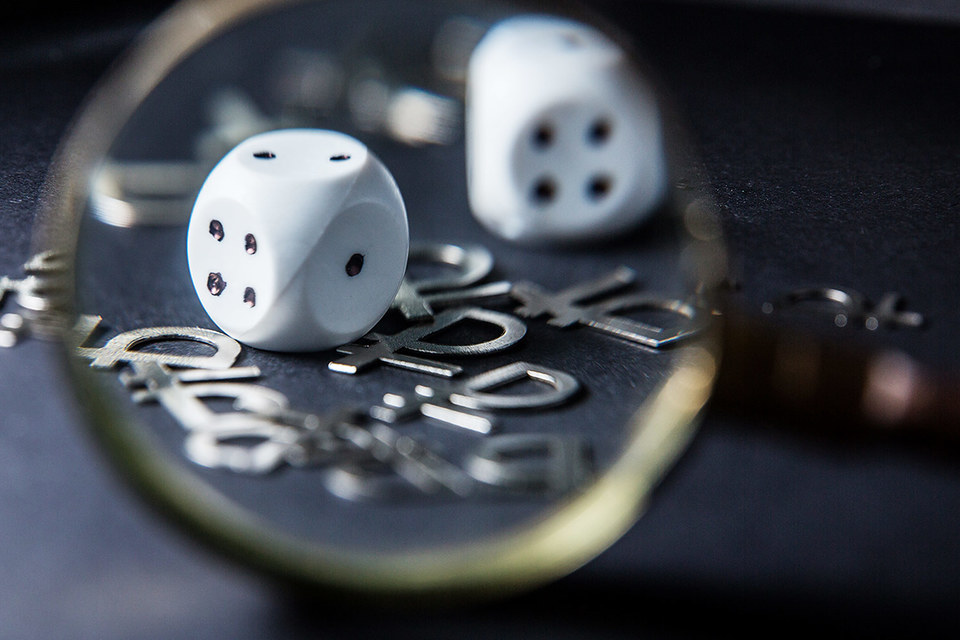 Курс рубля растет после понижения ключевой ставки ЦБ