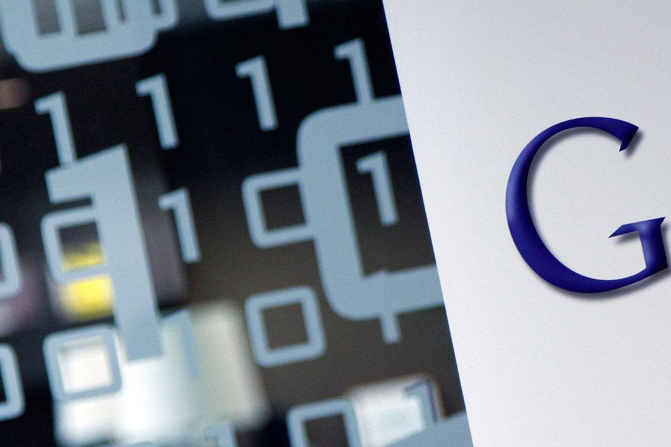 Холдинг Alphabet, владеющий Google, разрабатывает технологию, которая обеспечила бы дома высокоскоростным беспроводным интернетом