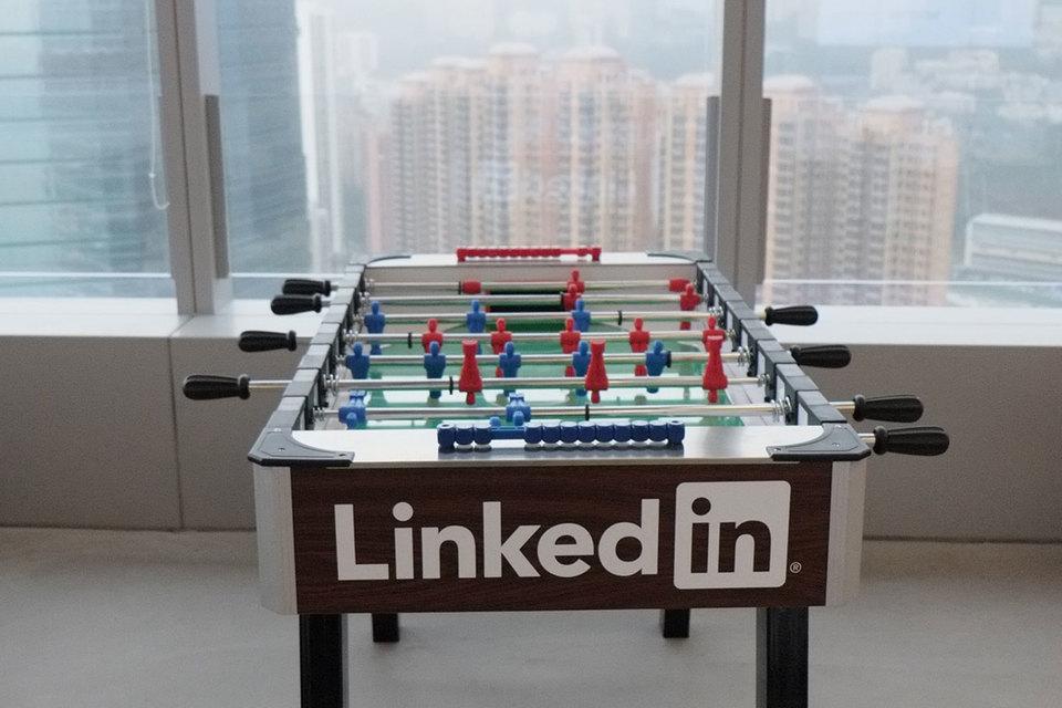 После объявления о сделке акции LinkedIn на NYSE подскочили в цене на 47,5% до $193,4. В пятницу на закрытие торгов одна бумага стоила $131,08