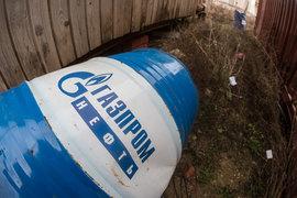 «Газпром нефть» рассчитывает удержаться в лидерах по темпам роста добычи