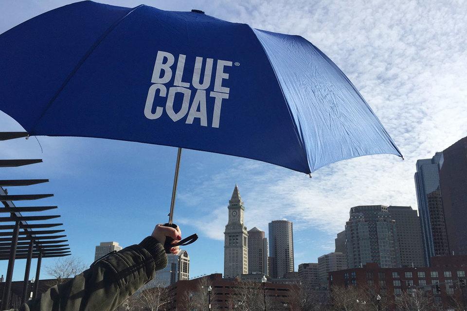 Продуктами Blue Coat пользуются более 15 000 клиентов в разных странах