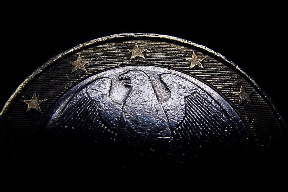 Немецкие гособлигации считаются одним из самых безопасных активов в мире