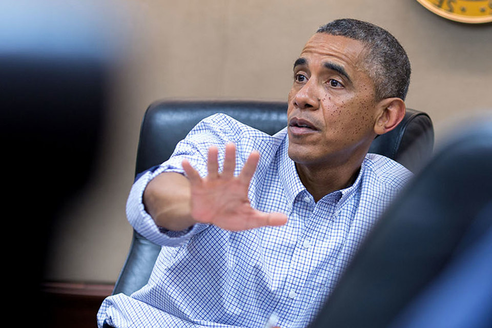 Апелляционный суд в США поддержал сторонников концепции сетевого нейтралитета, в том числе президента Барака Обаму и IT-компании из Кремниевой долины