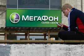 «Мегафон» последним из «большой тройки» предоставил безлимитный доступ в интернет со смартфонов