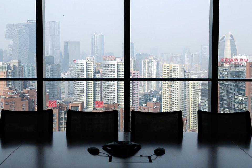 MSCI объясняет, что инвесторам нужно еще время оценить реформы