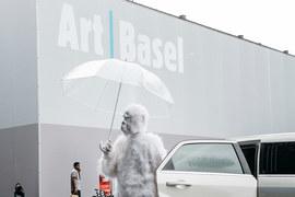 Феномен Art Basel