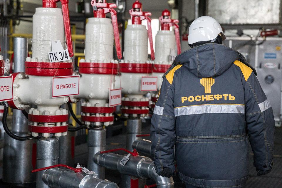 Вьетнам хочет покупать российскую нефть в долгосрочной перспективе