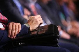 У ВТБ «есть мысль попробовать впервые в России секьюритизировать портфель кредитов наличными»