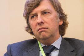 Павел Бородин – один из последних менеджеров команды, руководившей оператором до прихода на пост гендиректора Михаила Слободина