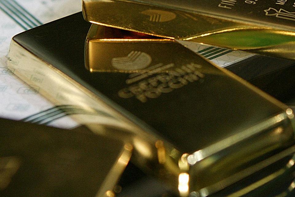 Золотодобывающая компания Polymetal договорилась со Сбербанком о финансировании своего крупнейшего инвестпроекта