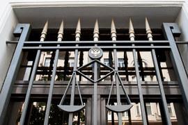 Путин подчеркнул необходимость «кардинально снизить возможности для незаконного уголовного преследования»
