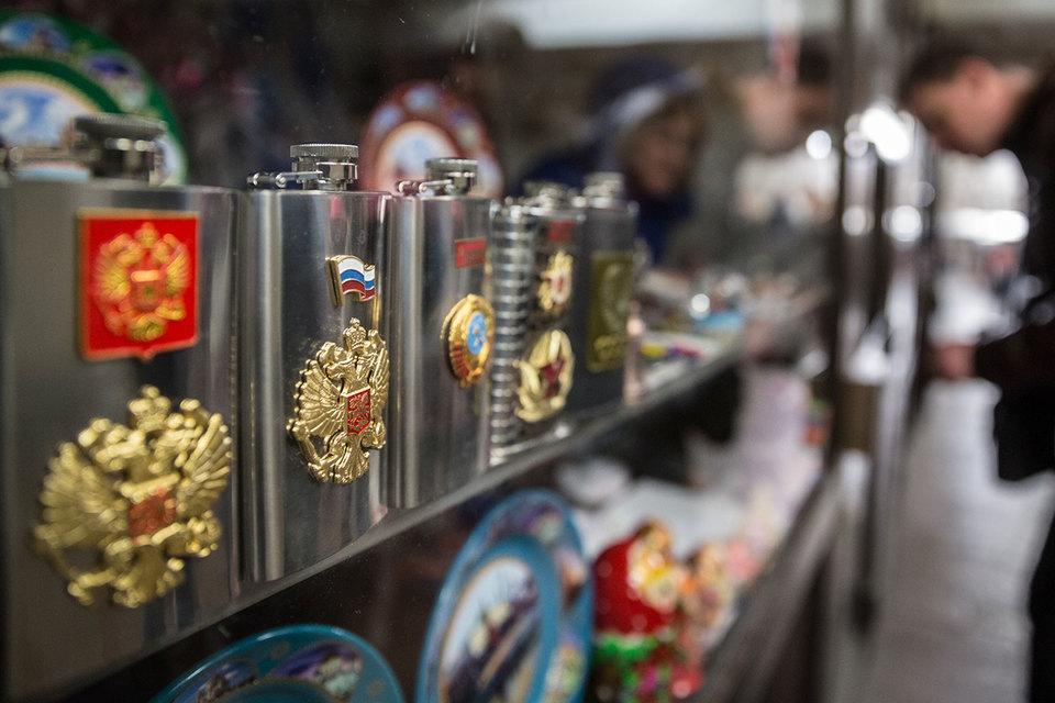 Масштабная реформа закупок госкомпаний пока ограничится малыми заказами