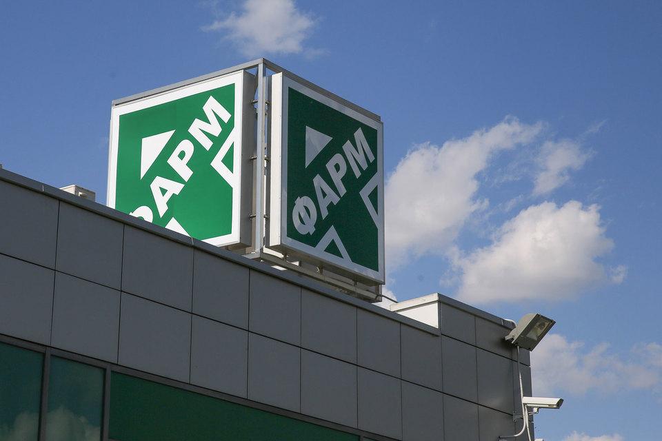 На территории фармацевтического кластера стороны планируют построить первый в Азербайджане фармацевтический комплекс