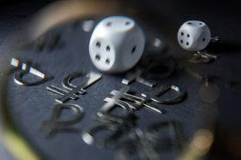 АСВ придумало, как собрать в фонд системы страхования вкладов еще 10–12 млрд руб. Агентство предлагает увеличить дифференцированную ставку отчислений для банков