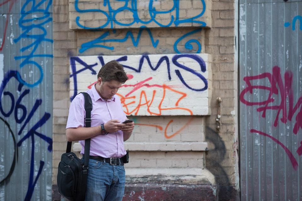 Владельцев мессенджеров и соцсетей обяжут расшифровывать сообщения пользователей