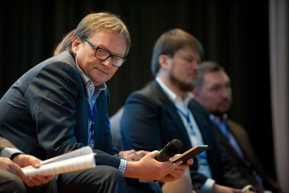 Борис Титов предлагает серьезнее наказывать чиновников за излишние проверки, неверные закупки и завышение кадастровой стоимости