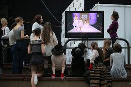 Роскомнадзор до конца года определит нового измерителя ТВ-аудитории в России
