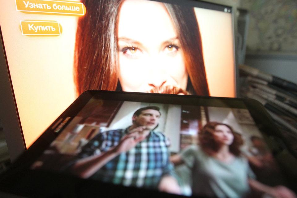 Развитие технологий блокировки рекламных материалов вызывает серьезную тревогу на рынке рекламы и ставит под сомнение эффективность традиционных рекламных форматов, в том числе баннеров и видеороликов, встраиваемых в контент