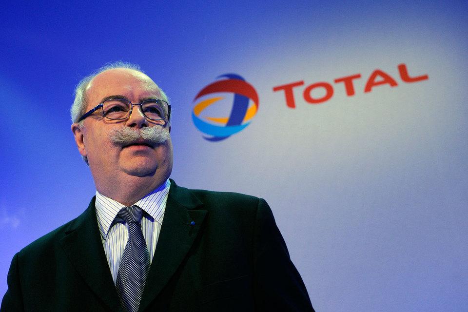 Дело о гибели президента Total Кристофа де Маржери дошло до суда