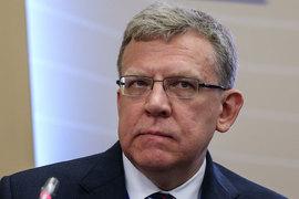 О непопулярных мерах, которые могут обсуждаться на бюджетном совещании у премьера, общество узнает через группу Алексея Кудрина
