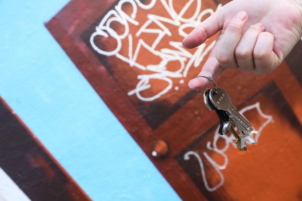 Банк Писарева и Жукова нашел ключ к решению проблемы с секьюритизацией ипотеки