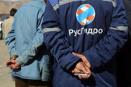 Инвесторы не спросили «Русгидро» о задержании бывшего и действующего топ-менеджеров