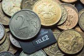 Оба оператора отмечают, что Tele2 стала менее агрессивно тарифицировать услуги