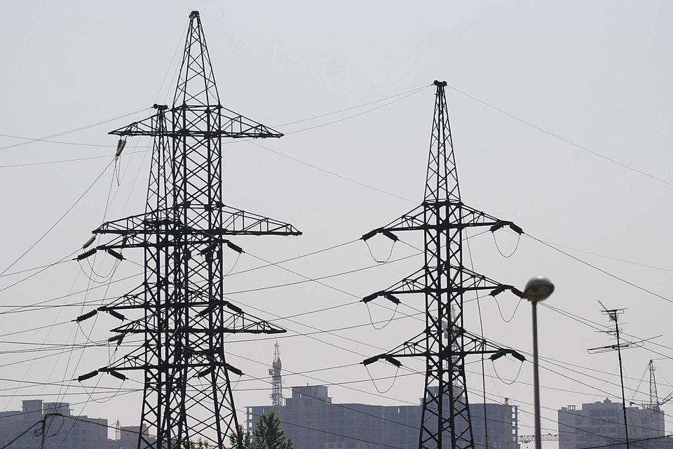 Энергетики предпочитают финансировать инвестпрограммы из собственных средств