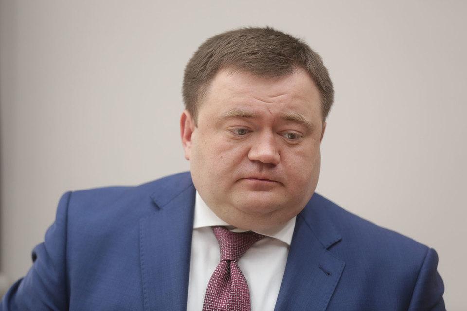 Петр Фрадков покидает правление ВЭБа, но остается гендиректором «дочки» Внешэкономбанка - Российского экспортного центра (РЭЦ)