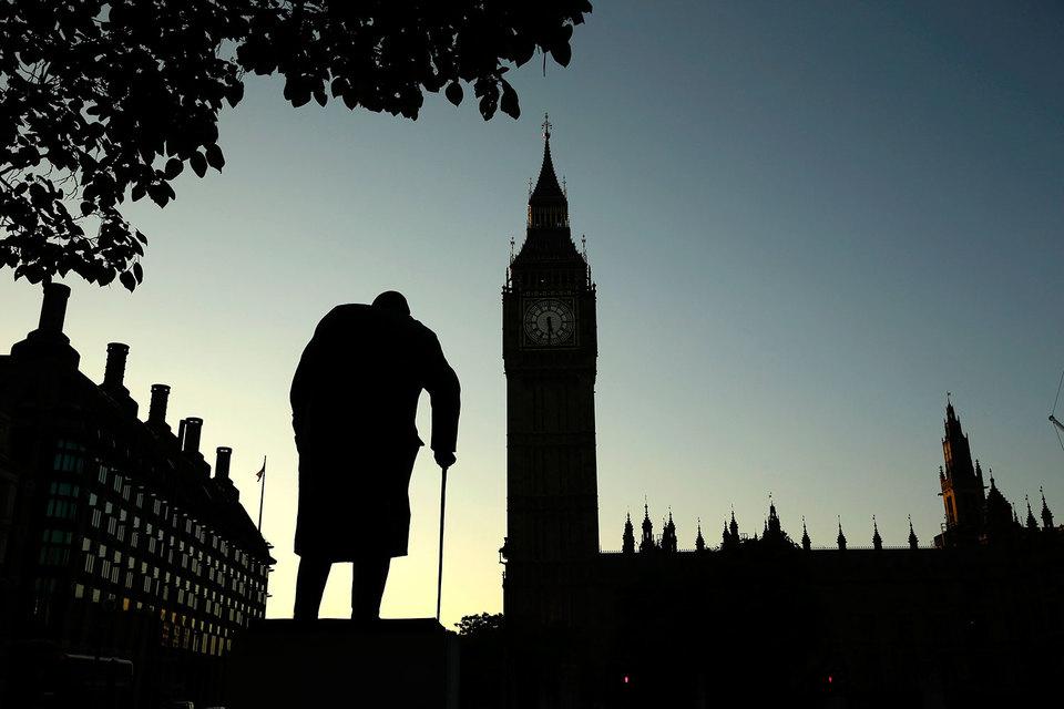 S&P: Brexit замедлит экономический рост Великобритании и еврозоны