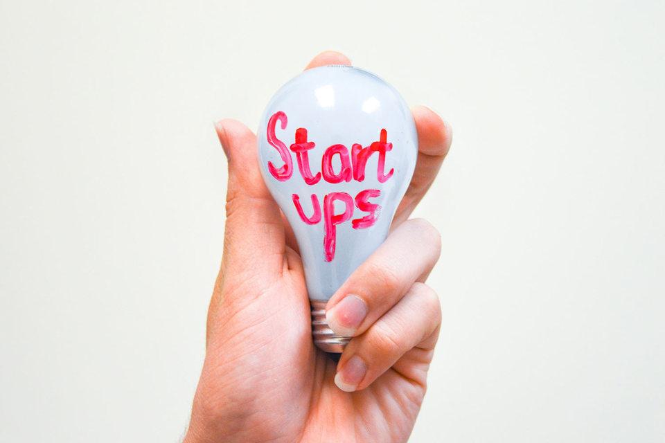 Британский ритейлер John Lewis пополнил число крупных компаний, которые создают инкубаторы для стартапов