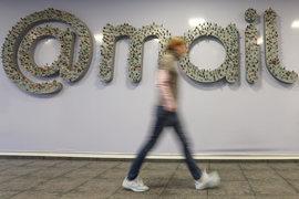 Mail.ru Group не сможет хранить переписку пользователей раньше чем через 3–5 лет