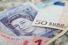 Банк Англии выделит дополнительные 250 млрд фунтов на поддержку местных банков