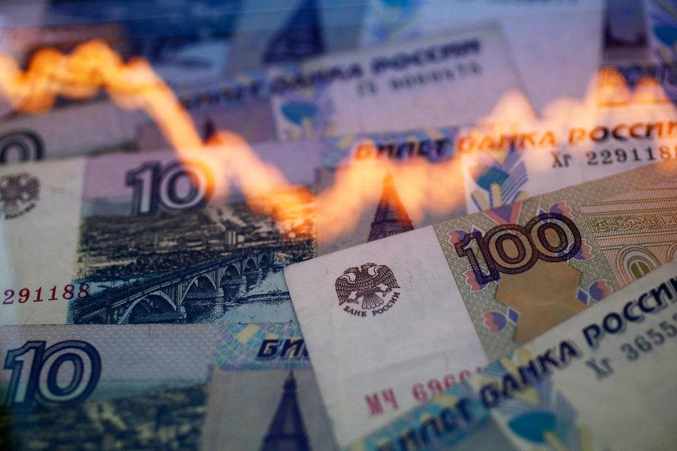 Россия может даже выиграть от  Brexit, если, отойдя от первого шока, инвесторы на фоне проблем Европы увеличат интерес к активам развивающихся рынков